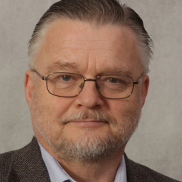 Anders Engqvist